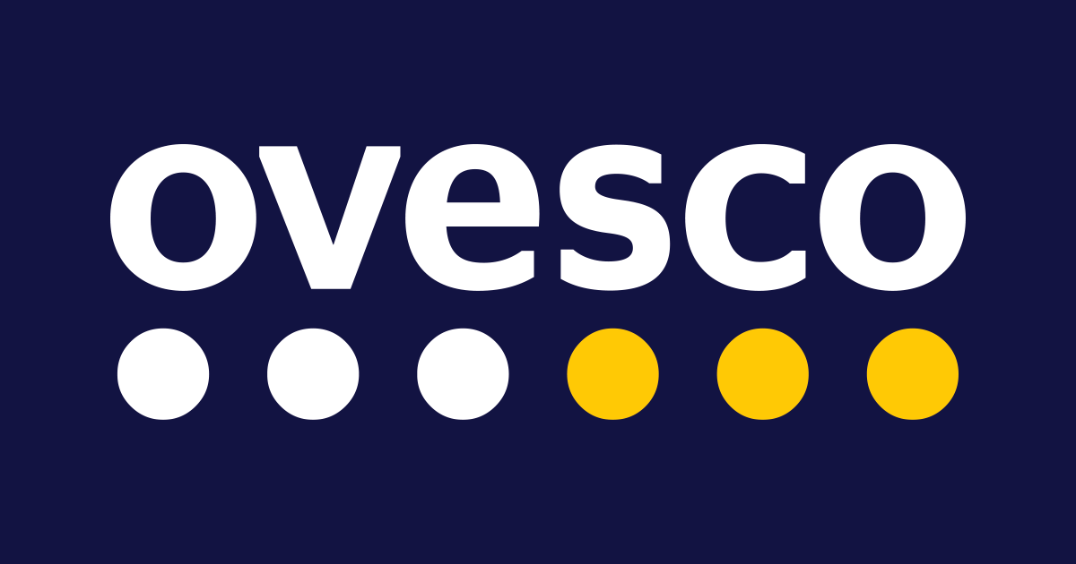 Ovesco | Australia's leading supplier of industrial and